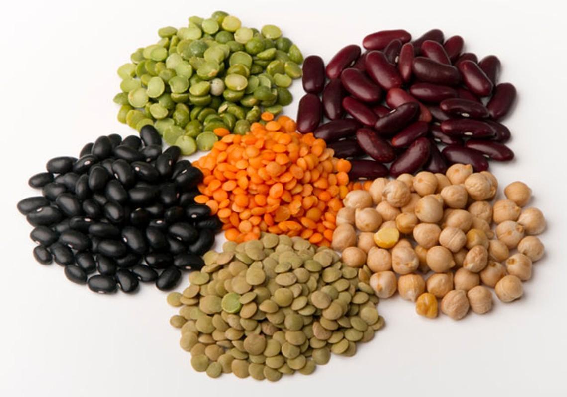 Nhung mon an chay giau protein giup ban no lau-Hinh-7
