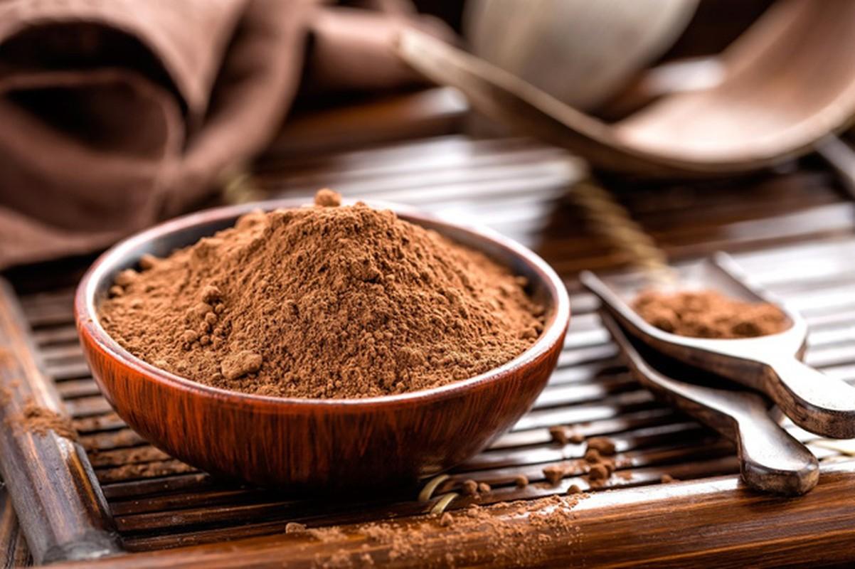 Nhung mon an chay giau protein giup ban no lau-Hinh-9