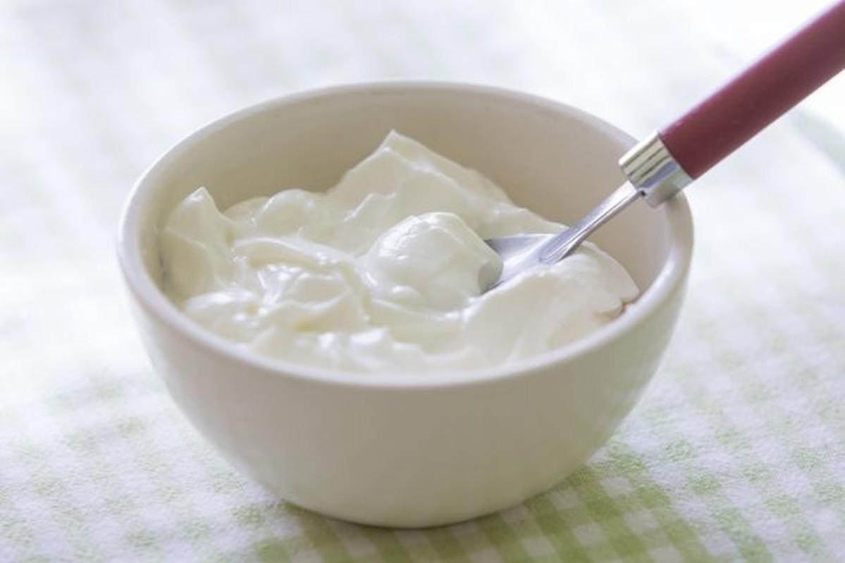 Thuc pham giau protein nac, an bao nhieu cung khong lo beo-Hinh-2
