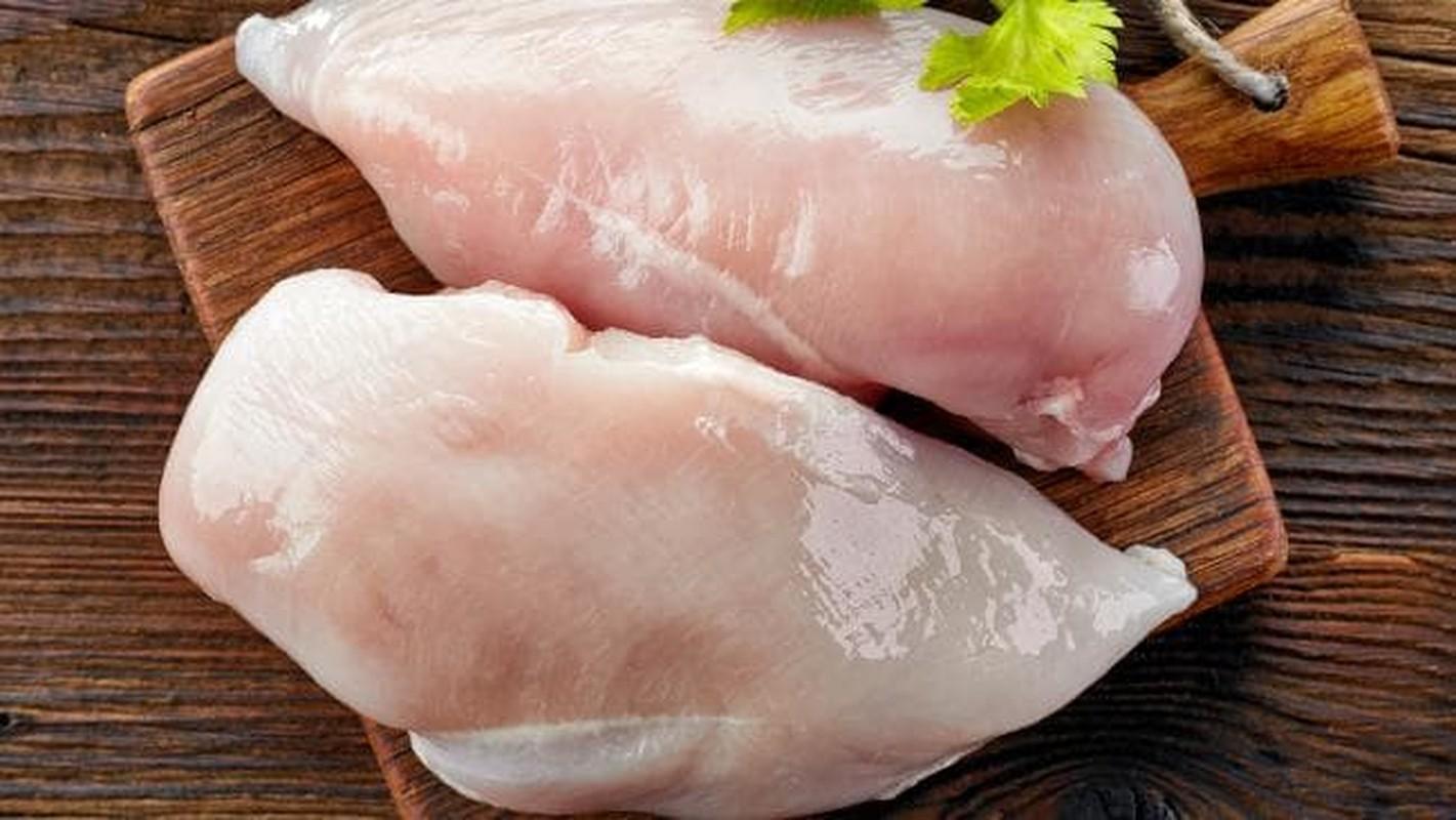 Thuc pham giau protein nac, an bao nhieu cung khong lo beo-Hinh-4