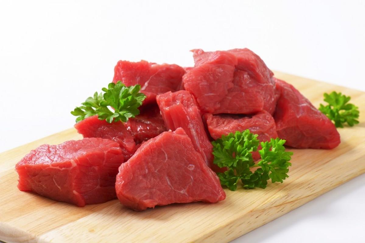 Thuc pham giau protein nac, an bao nhieu cung khong lo beo-Hinh-7