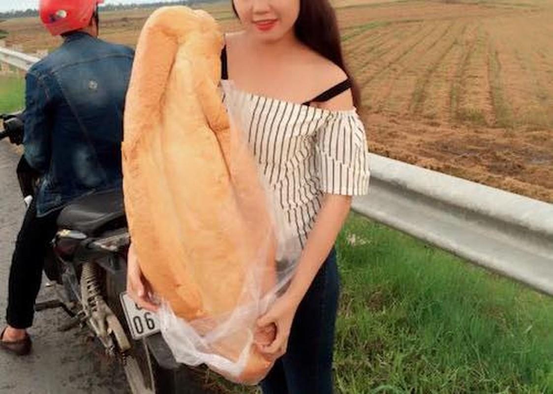 Kham pha mon banh mi khong lo o An Giang duoc len bao ngoai-Hinh-11