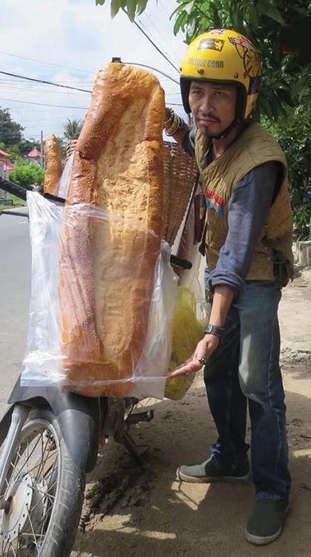 Kham pha mon banh mi khong lo o An Giang duoc len bao ngoai-Hinh-4