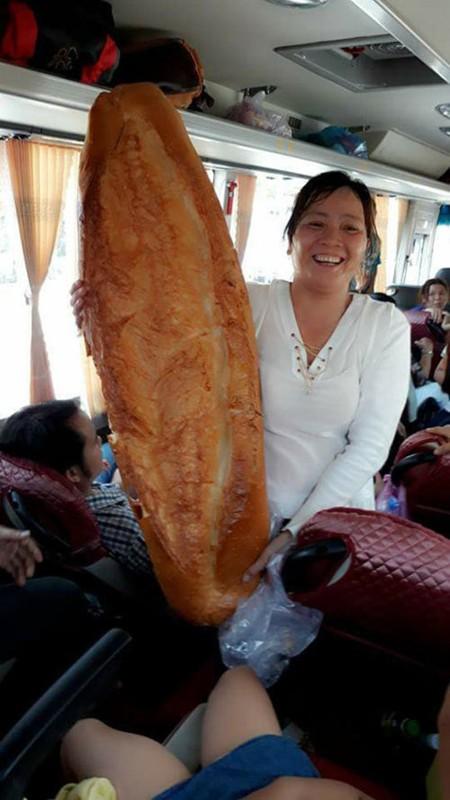 Kham pha mon banh mi khong lo o An Giang duoc len bao ngoai-Hinh-5