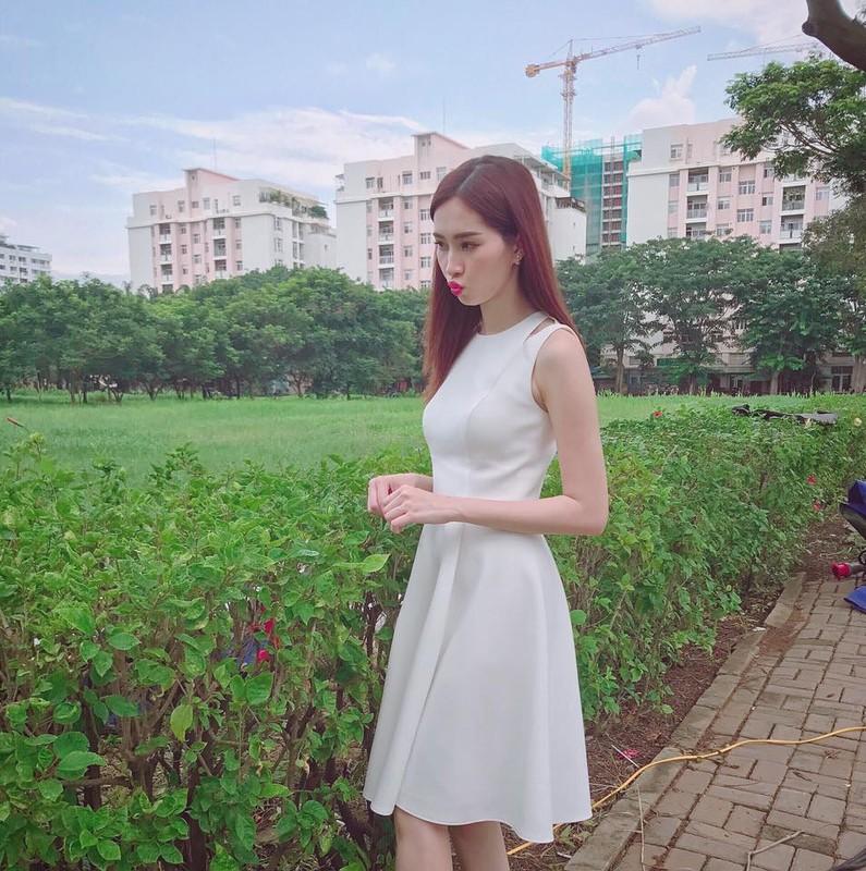 Gu thoi trang dep hut hon cua Hoa Hau Thu Thao sau sinh con-Hinh-7