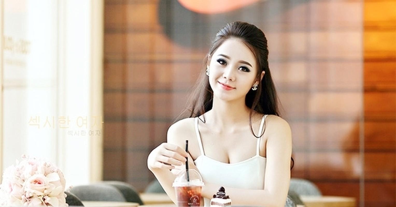 "Gu thoi trang goi cam cua em gai ""Lan cave"" trong Quynh bup be-Hinh-11"