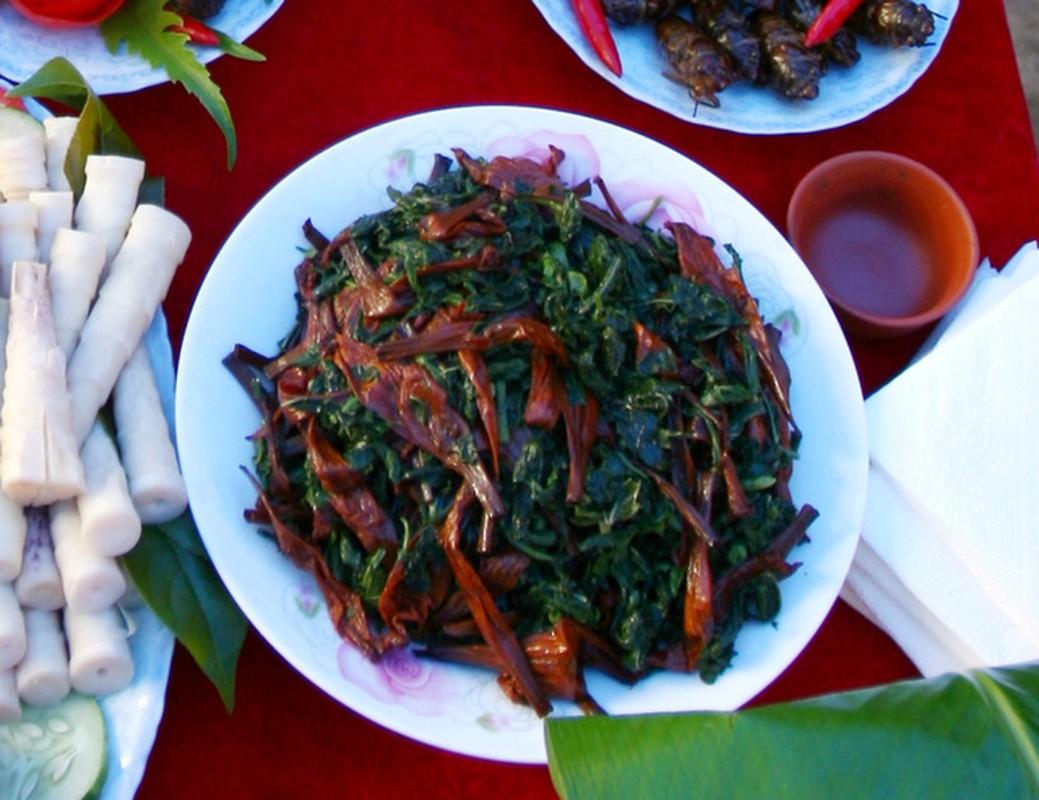 Khong ngo la ngon lai bien thanh dac san o Lai Chau-Hinh-4