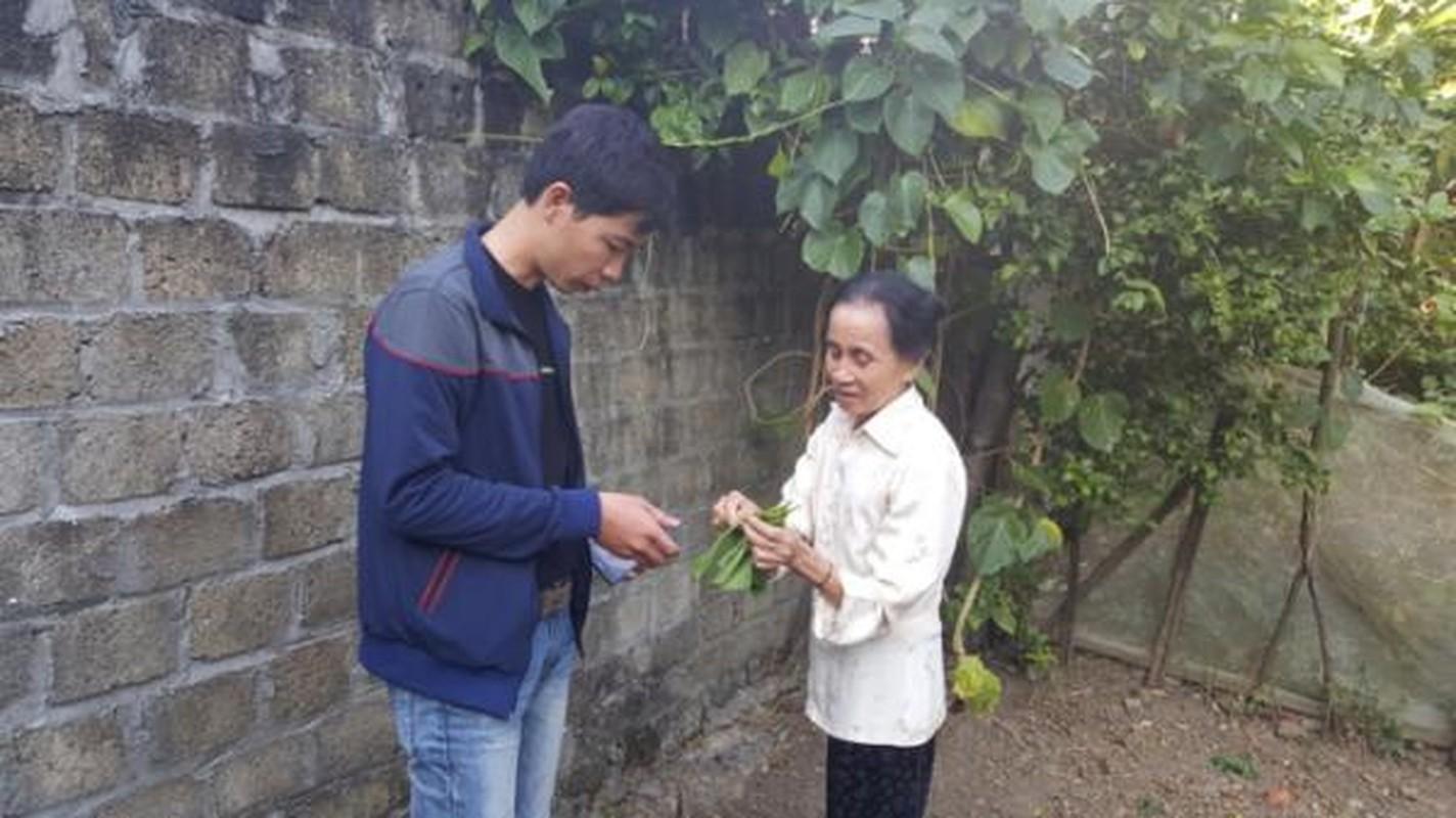 Khong ngo la ngon lai bien thanh dac san o Lai Chau-Hinh-6