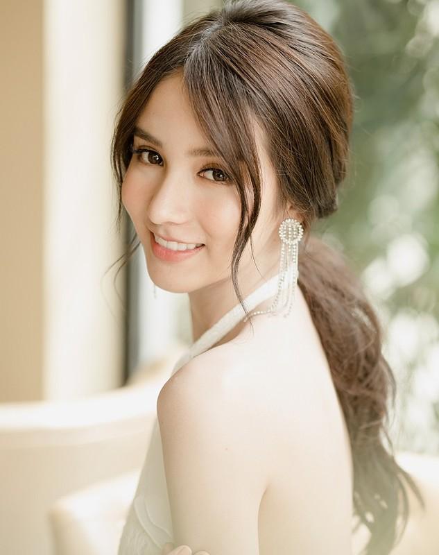 Giai ma suc hap dan cua phu nu Thai Lan khien dan ong say long-Hinh-3