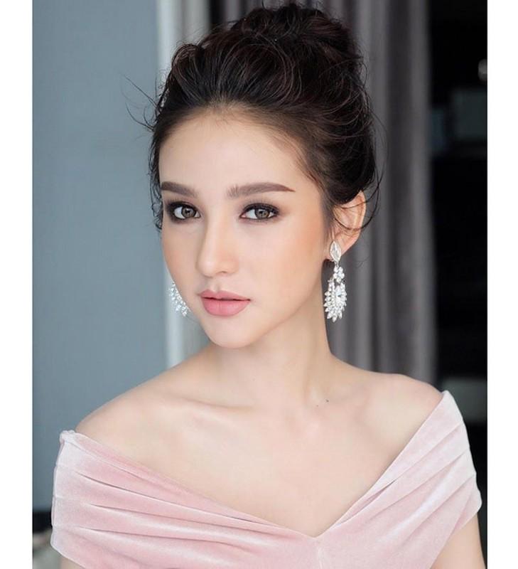 Giai ma suc hap dan cua phu nu Thai Lan khien dan ong say long-Hinh-4