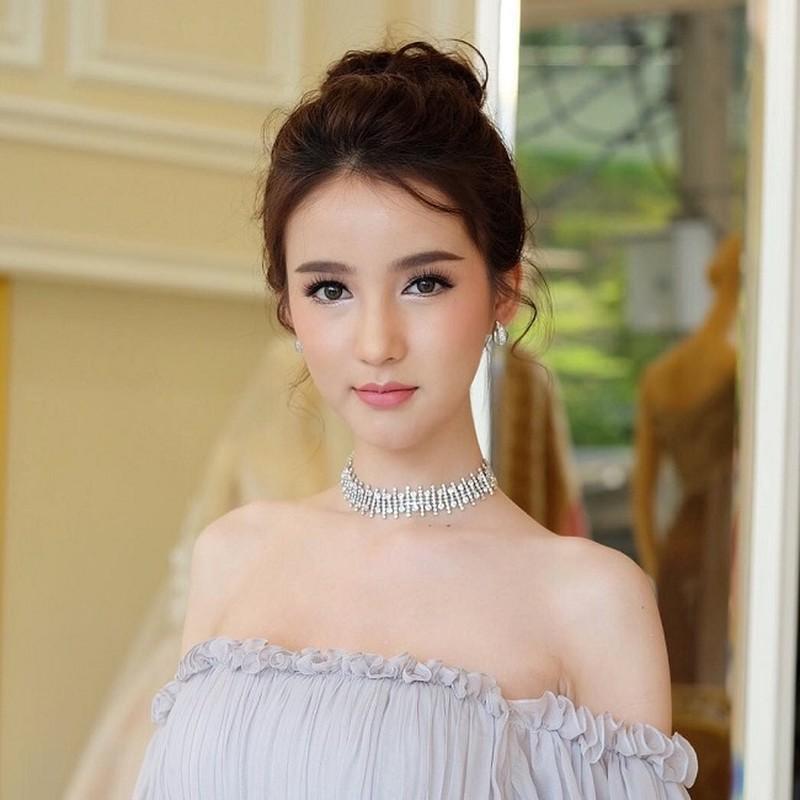 Giai ma suc hap dan cua phu nu Thai Lan khien dan ong say long-Hinh-5