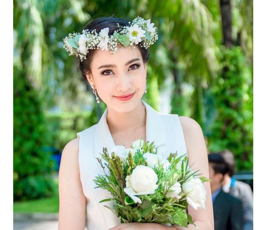 Giai ma suc hap dan cua phu nu Thai Lan khien dan ong say long-Hinh-7