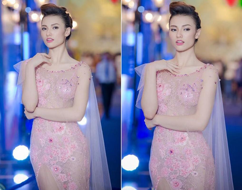 Ngan ngam nhung trang phuc phan cam khoe than cua Hong Que-Hinh-7