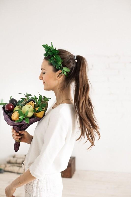 Chiem nguong nhung bo hoa tu rau cu qua cuc dep va bo duong-Hinh-3
