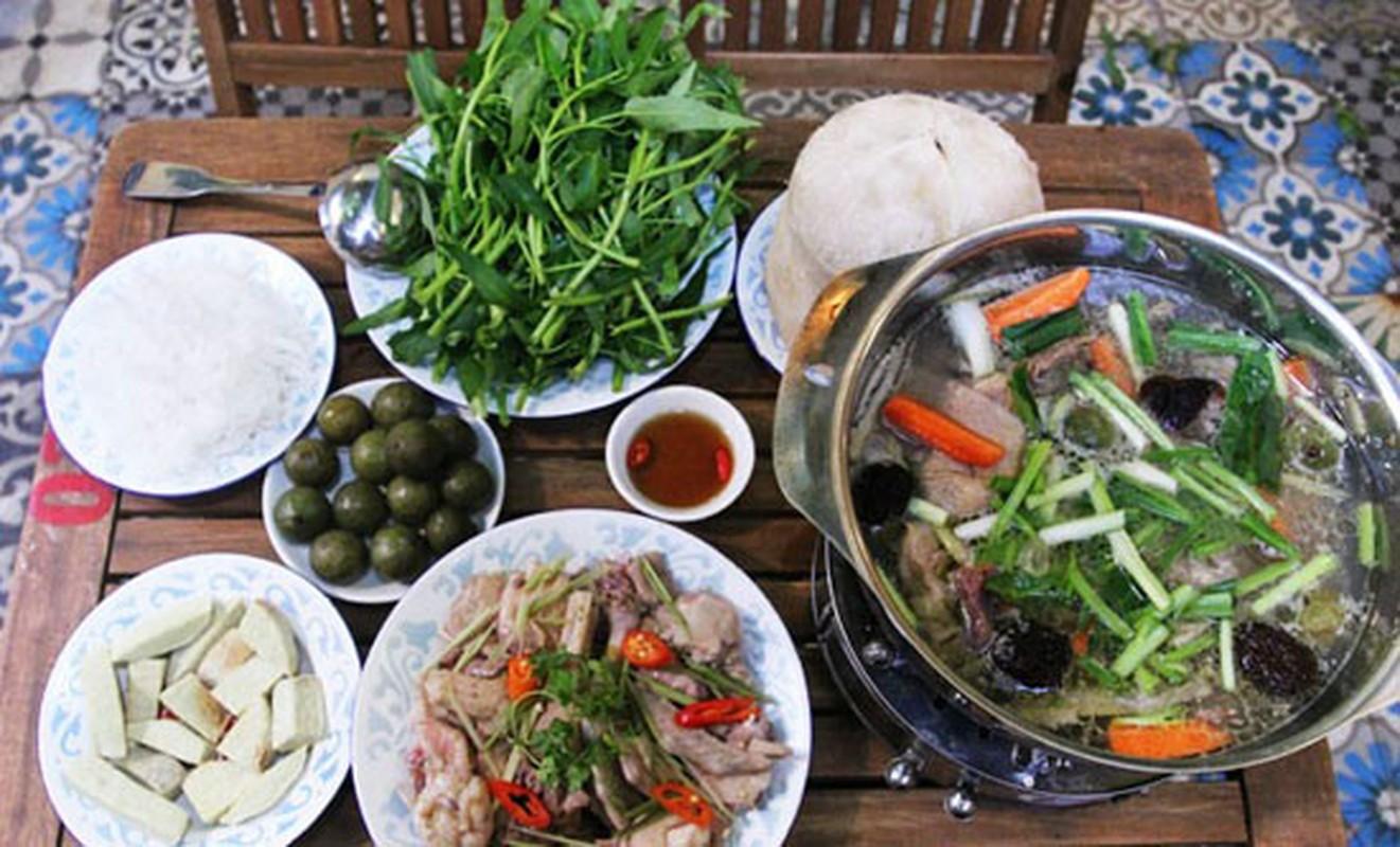 Nhung mon lau cuc ngon o Ha Noi khong the bo qua trong ngay dong-Hinh-10