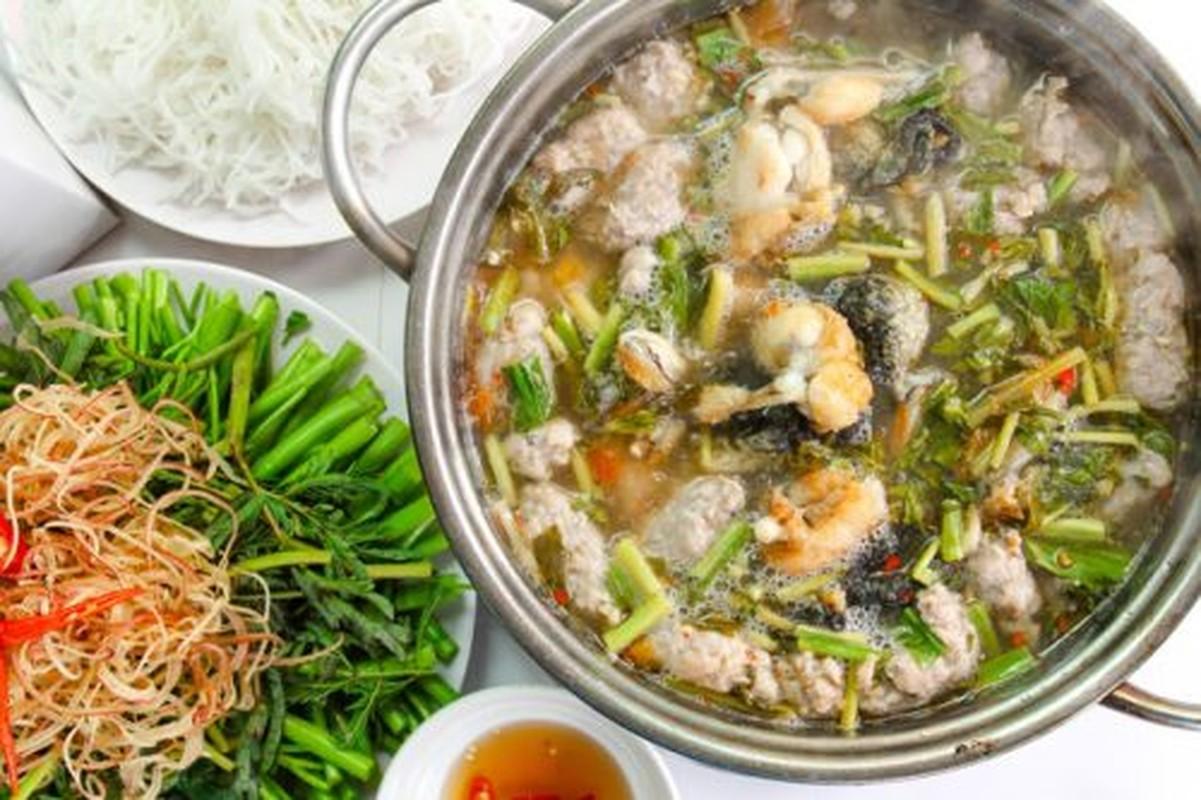 Nhung mon lau cuc ngon o Ha Noi khong the bo qua trong ngay dong-Hinh-12