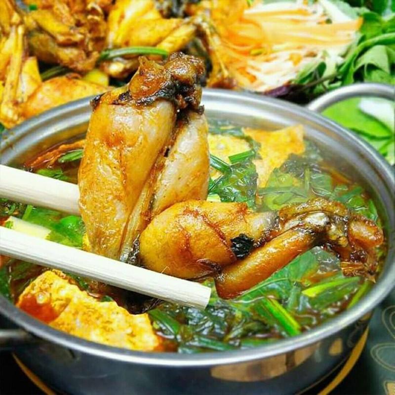Nhung mon lau cuc ngon o Ha Noi khong the bo qua trong ngay dong-Hinh-13