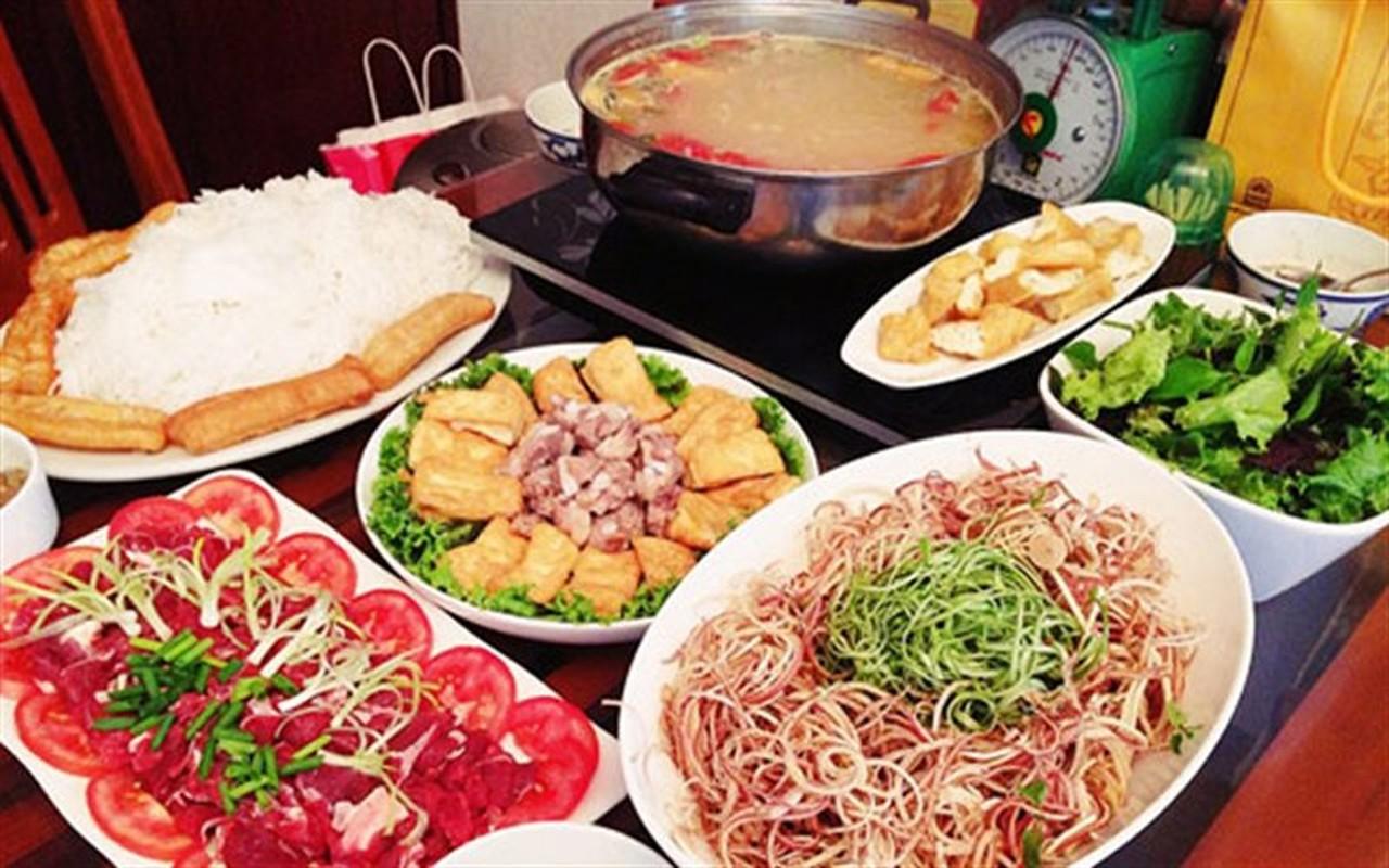 Nhung mon lau cuc ngon o Ha Noi khong the bo qua trong ngay dong-Hinh-2