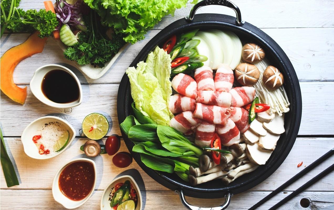 Nhung mon lau cuc ngon o Ha Noi khong the bo qua trong ngay dong-Hinh-3
