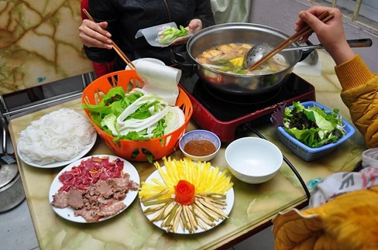 Nhung mon lau cuc ngon o Ha Noi khong the bo qua trong ngay dong-Hinh-5