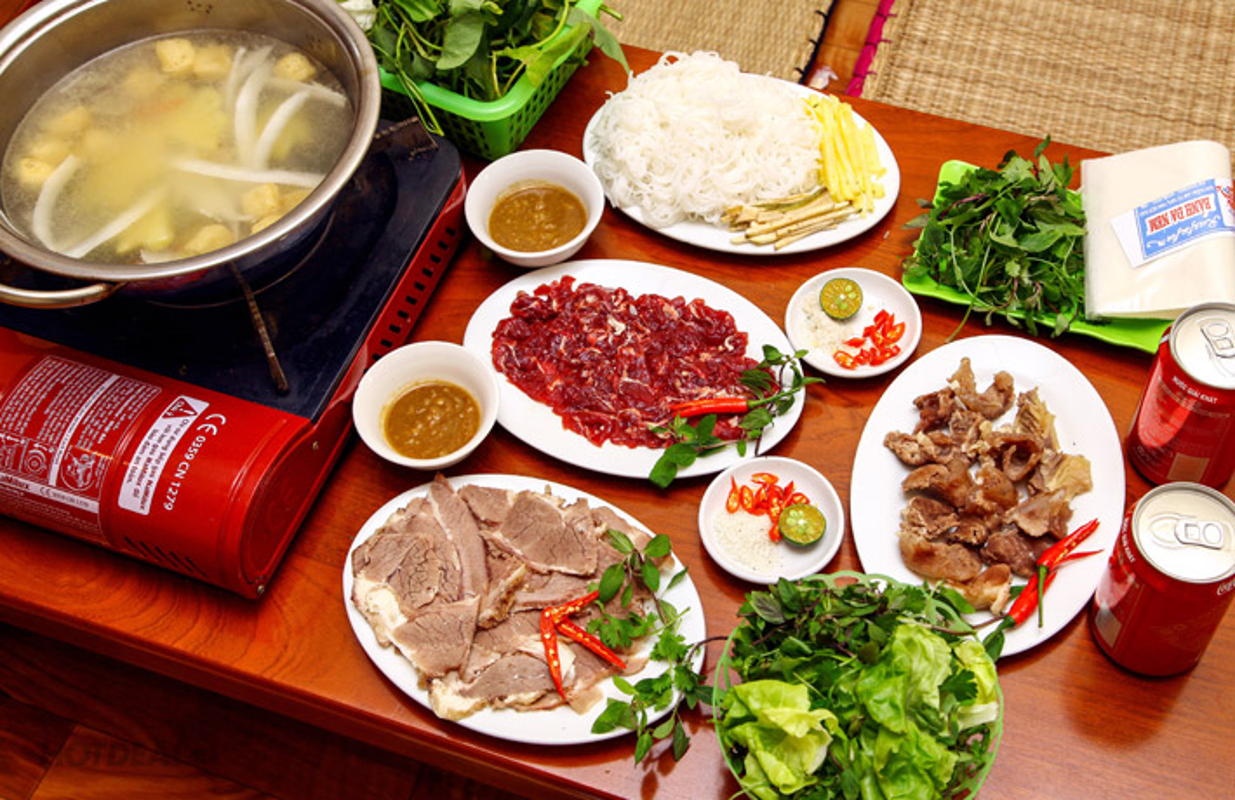 Nhung mon lau cuc ngon o Ha Noi khong the bo qua trong ngay dong-Hinh-6
