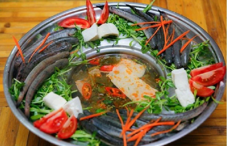 Nhung mon lau cuc ngon o Ha Noi khong the bo qua trong ngay dong-Hinh-8