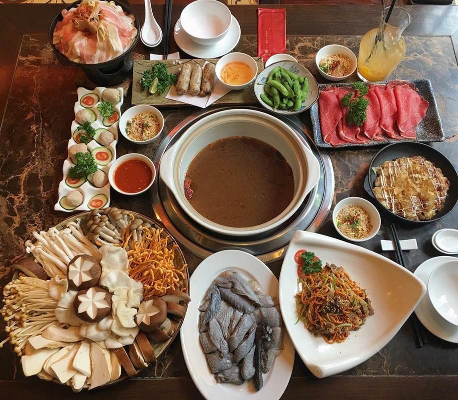 Nhung mon lau cuc ngon o Ha Noi khong the bo qua trong ngay dong-Hinh-9