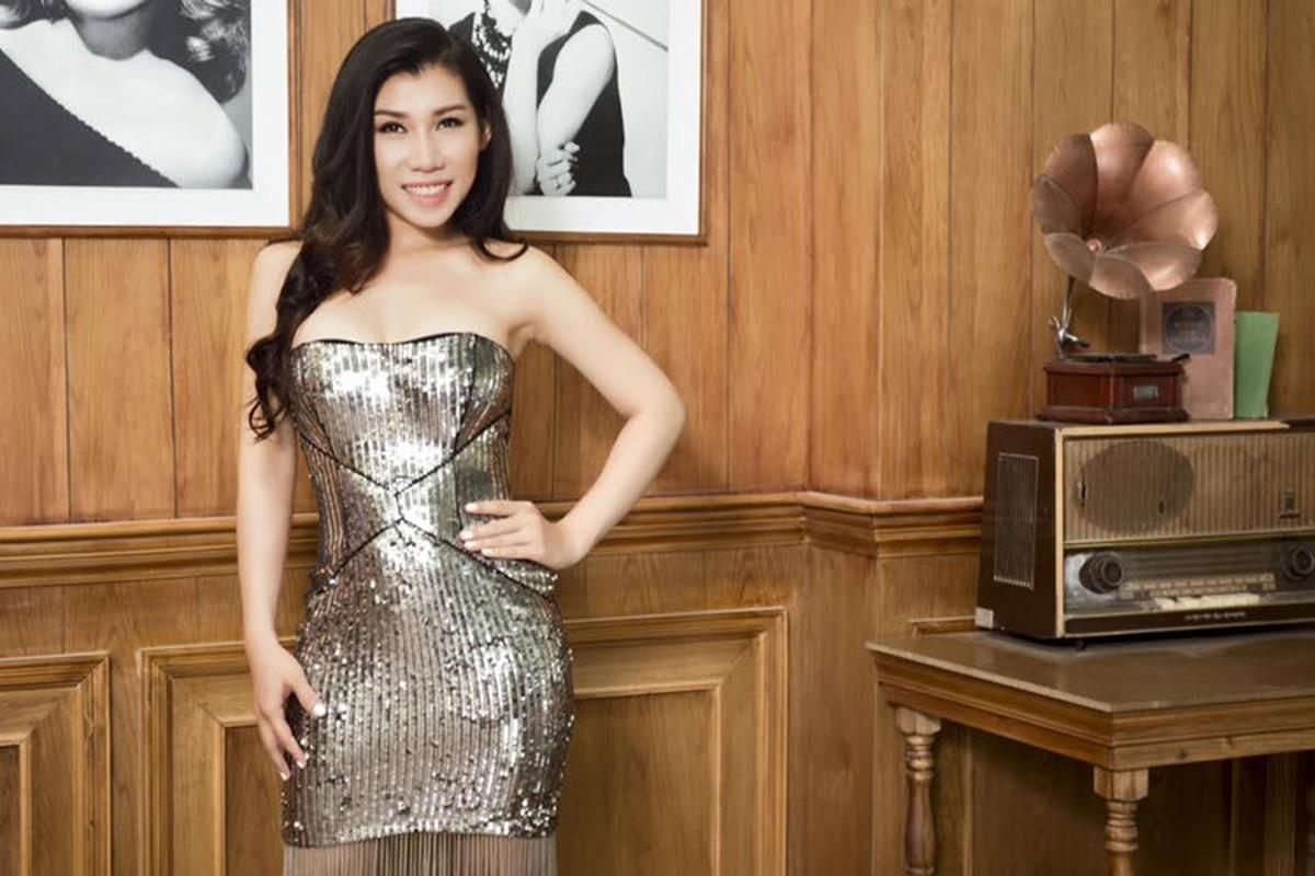Nhung bien chung tham my dang so cua sao Viet trong nam 2018-Hinh-4