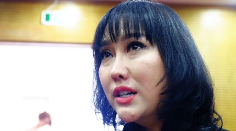 Nhung bien chung tham my dang so cua sao Viet trong nam 2018-Hinh-7