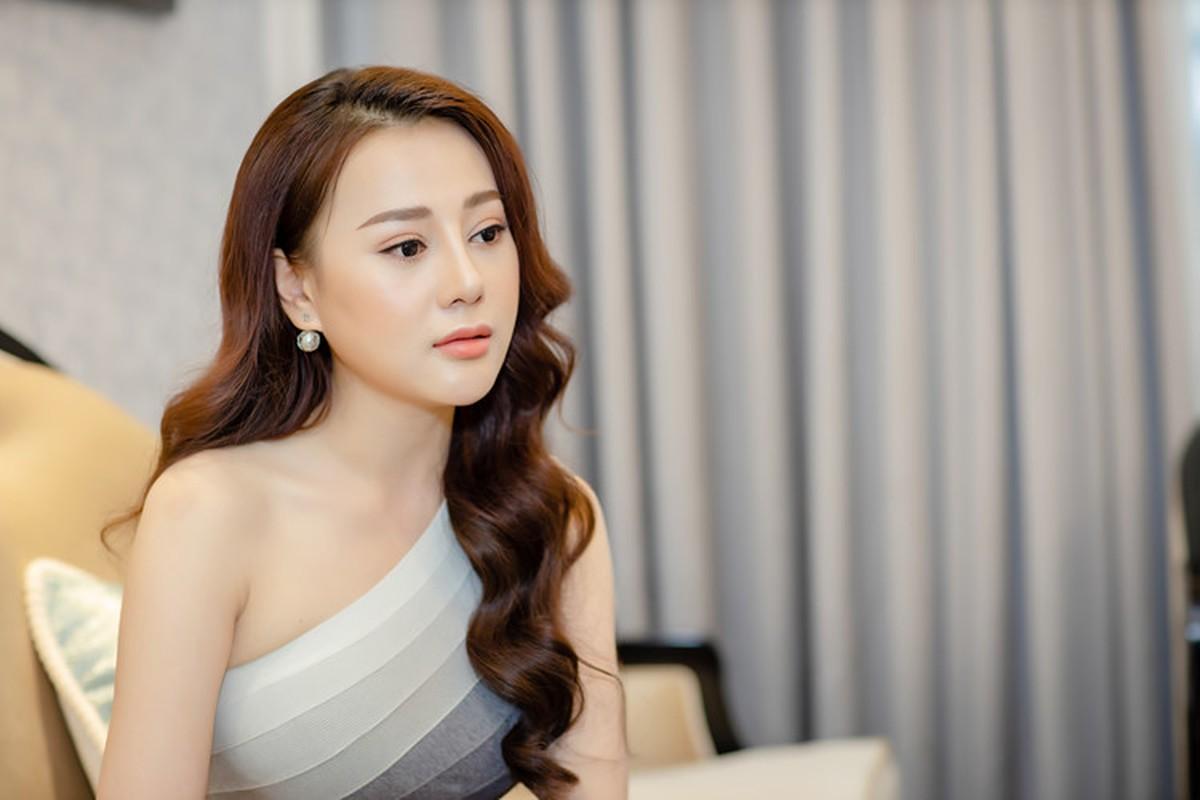 Nhung bien chung tham my dang so cua sao Viet trong nam 2018-Hinh-9