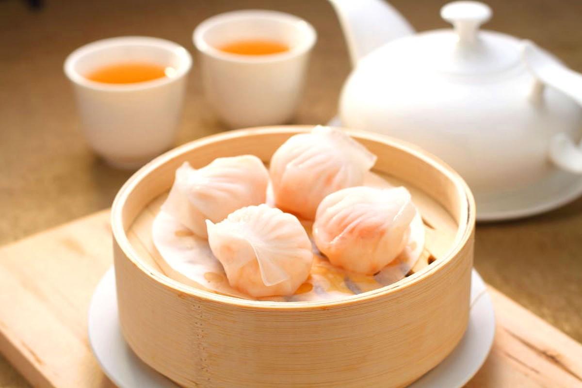 Kham pha mon an Tet tieu bieu cua cac quoc gia Chau A-Hinh-7