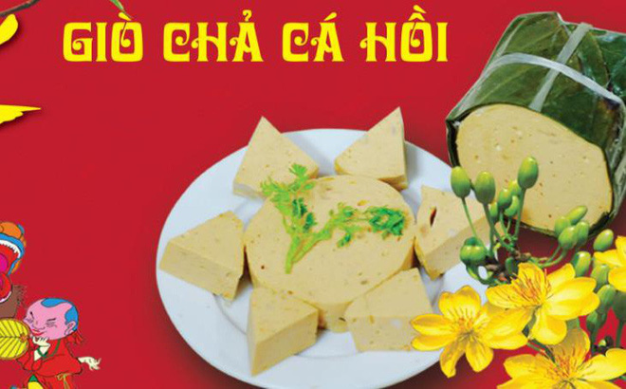 Cac mon gio doc la hut khach ban co the thu dip tet nay-Hinh-9