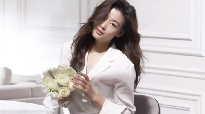 """Mo chanh"" Jun Ji Hyun dep kho cuong o tuoi 37-Hinh-2"