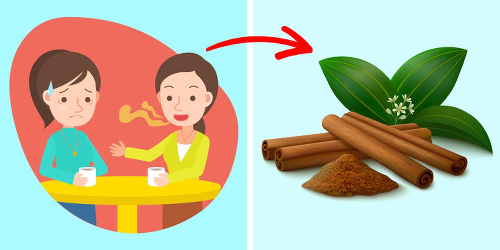 10 thuc pham giup co the ban toa huong thom quyen ru-Hinh-5