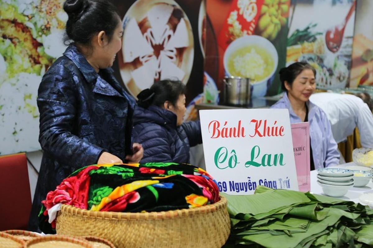 Ngo ngang nhung mon an Viet phuc vu phong vien tai hoi nghi My - Trieu-Hinh-2