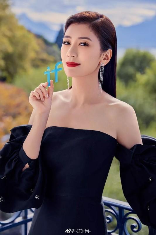 Cach giu nhan sac khong tuoi cua my nhan Dai Loan U50-Hinh-10