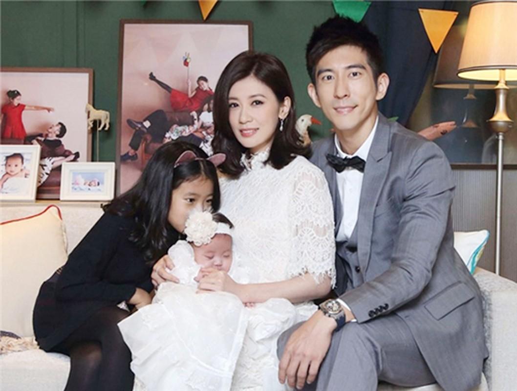 Cach giu nhan sac khong tuoi cua my nhan Dai Loan U50-Hinh-3