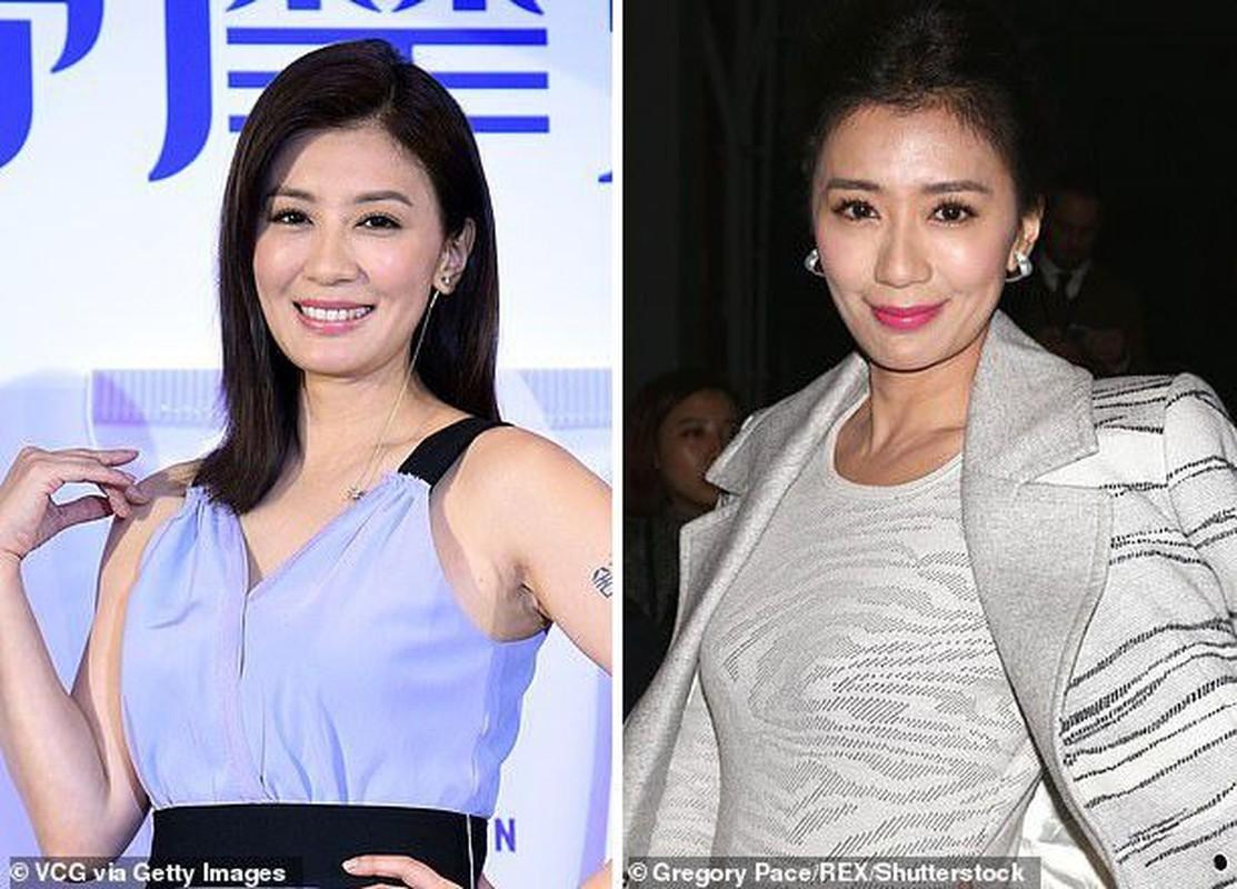 Cach giu nhan sac khong tuoi cua my nhan Dai Loan U50-Hinh-4