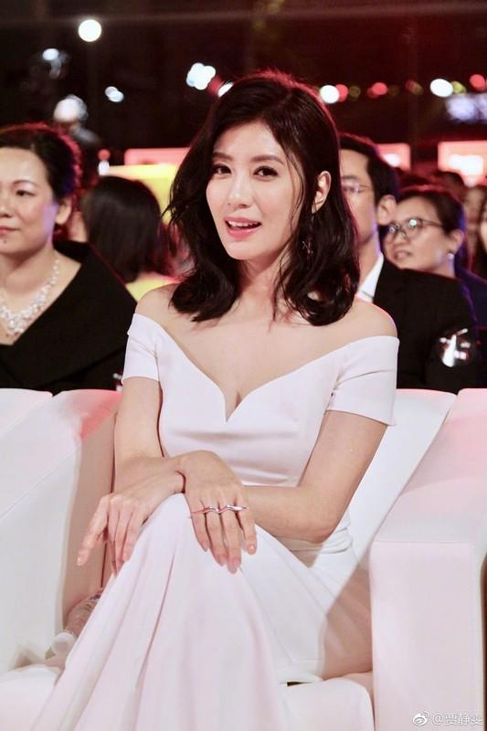 Cach giu nhan sac khong tuoi cua my nhan Dai Loan U50-Hinh-9