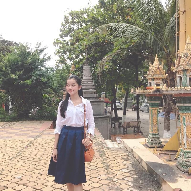 Tan Hoa hau Campuchia gay an tuong boi gu thoi trang tre trung-Hinh-10