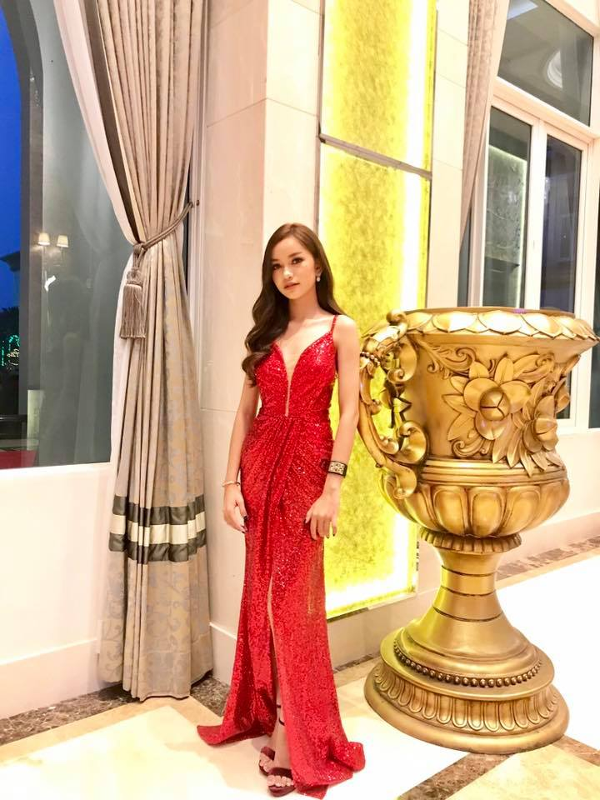 Tan Hoa hau Campuchia gay an tuong boi gu thoi trang tre trung-Hinh-2
