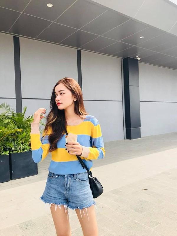 Tan Hoa hau Campuchia gay an tuong boi gu thoi trang tre trung-Hinh-7