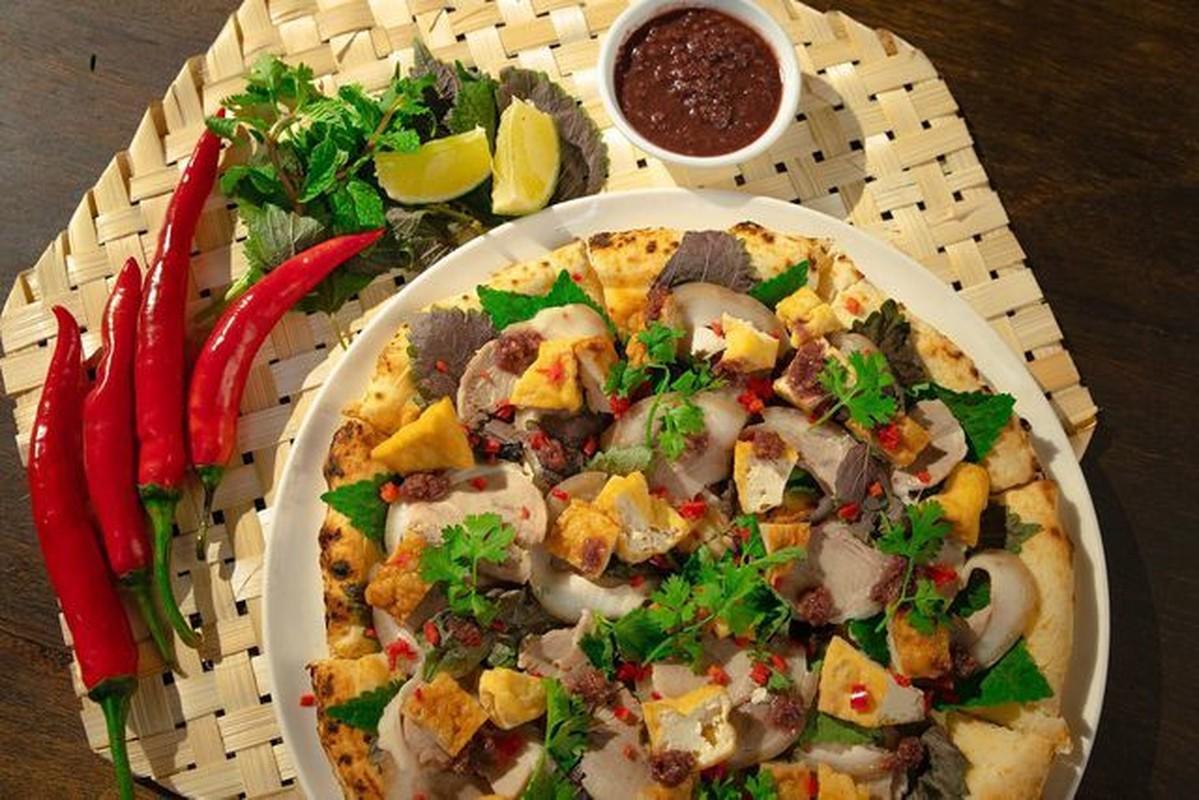 Rung minh voi nhung loai banh pizza kinh di moi xuat hien tai Viet Nam-Hinh-3