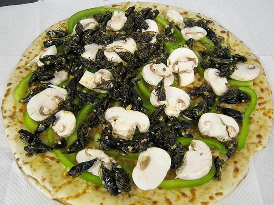 Rung minh voi nhung loai banh pizza kinh di moi xuat hien tai Viet Nam-Hinh-9