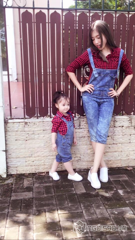 Chiem nguong thoi trang doi an tuong cua me con Elly Tran-Hinh-10