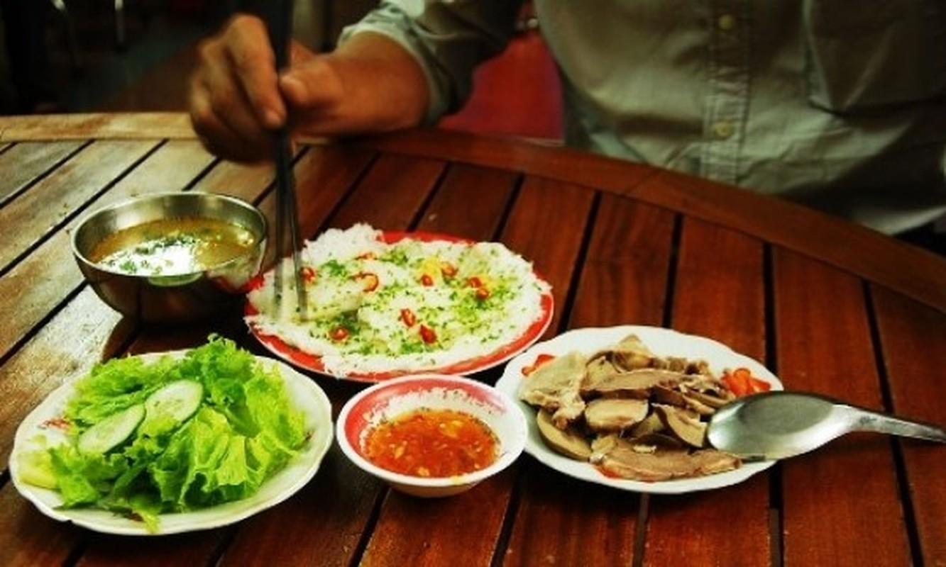 Ve Binh Dinh, dung bo qua nhung dac san noi tieng nay-Hinh-5