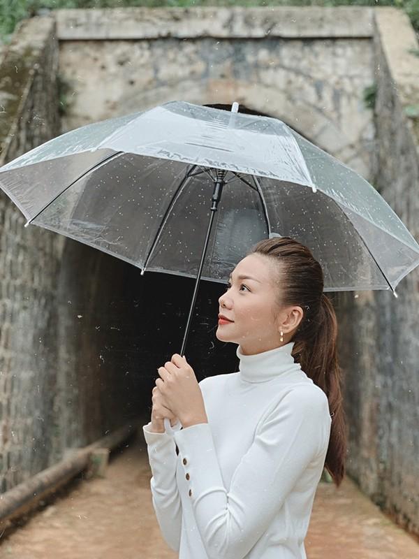 Bi quyet giu voc dang nong bong o tuoi 36 cua sieu mau Thanh Hang-Hinh-5