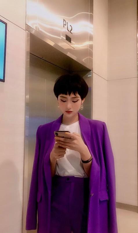 "Ngam gu thoi trang dep ""chat ngat"" cua ca si Hien Ho-Hinh-11"