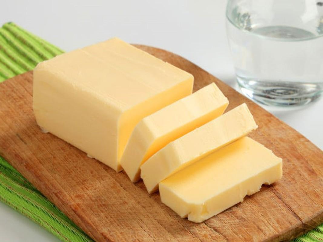 12 thuc pham giau vitamin B12, tang nang luong cho co the, chong met moi-Hinh-4