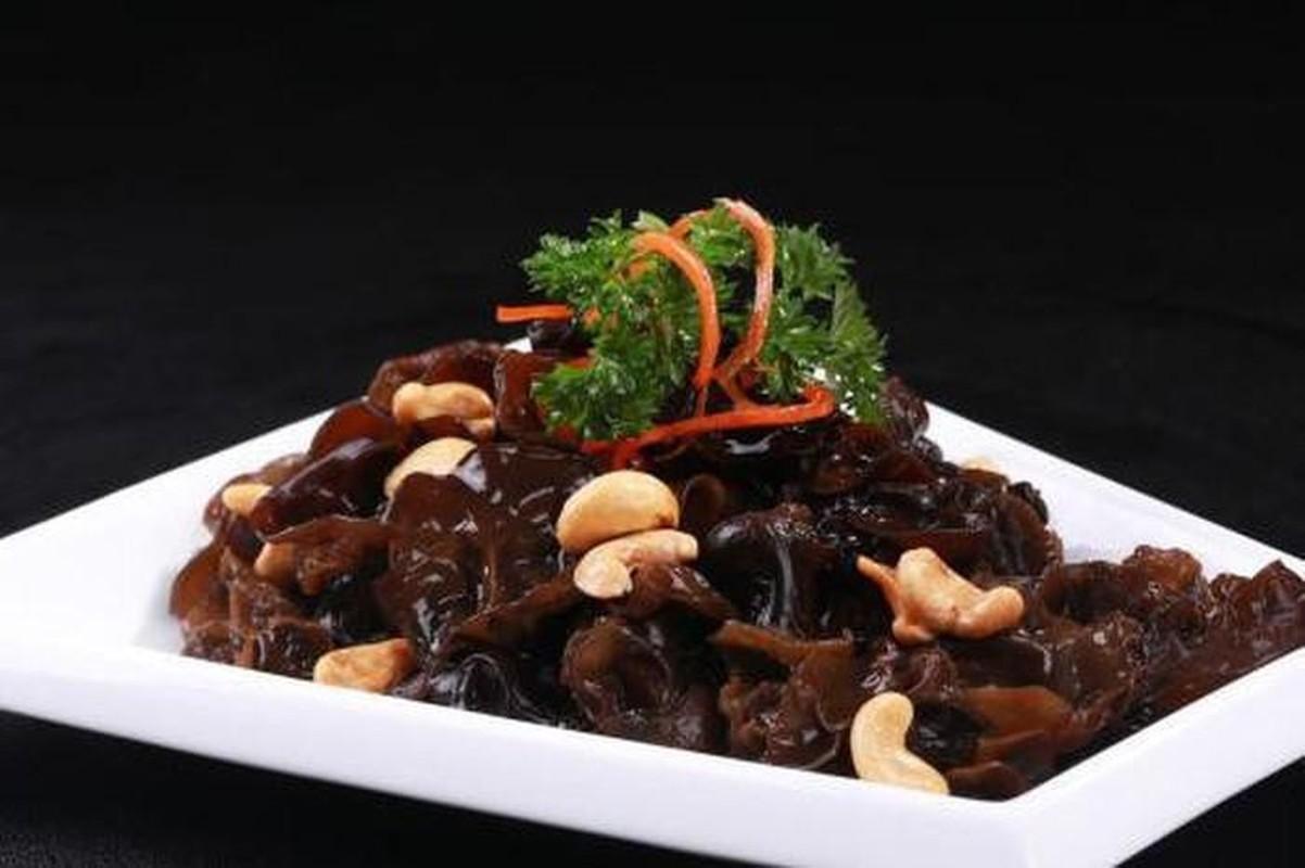 Dien vien Mai Phuong bi ung thu phoi: Ngua benh the nao?-Hinh-7